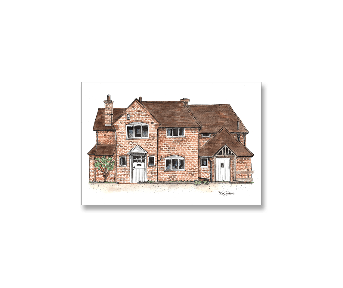 house-portrait-small.png