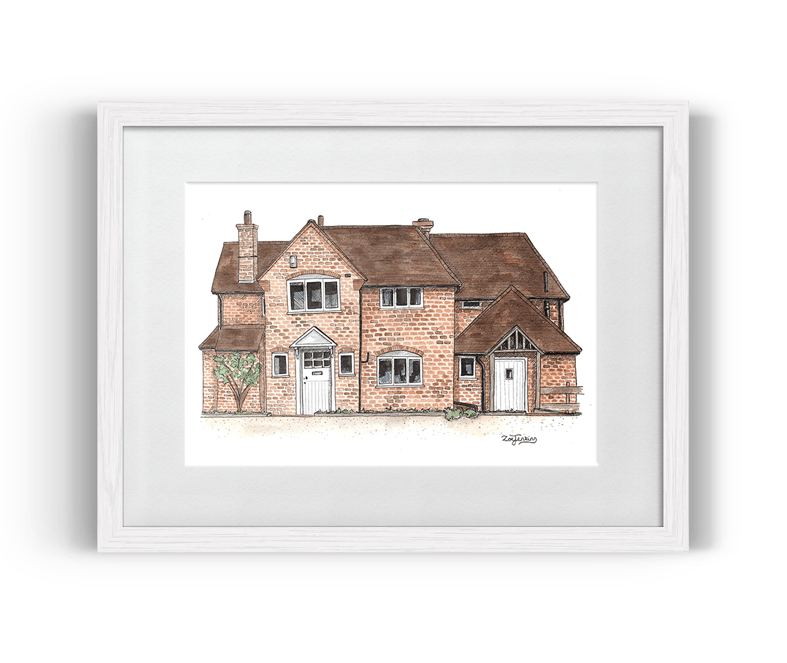 house-portrait-small-framed.png