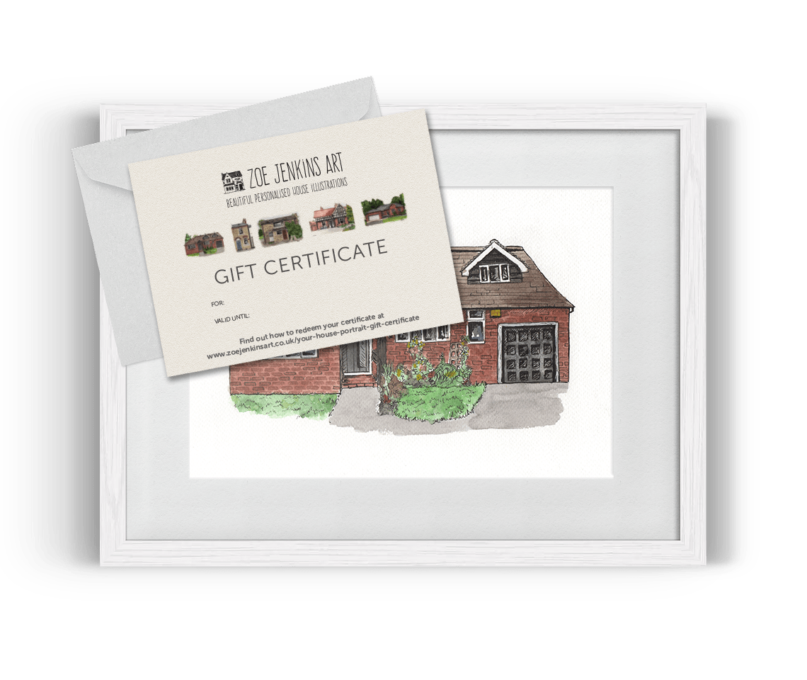 gift-certificate-small-framed.png