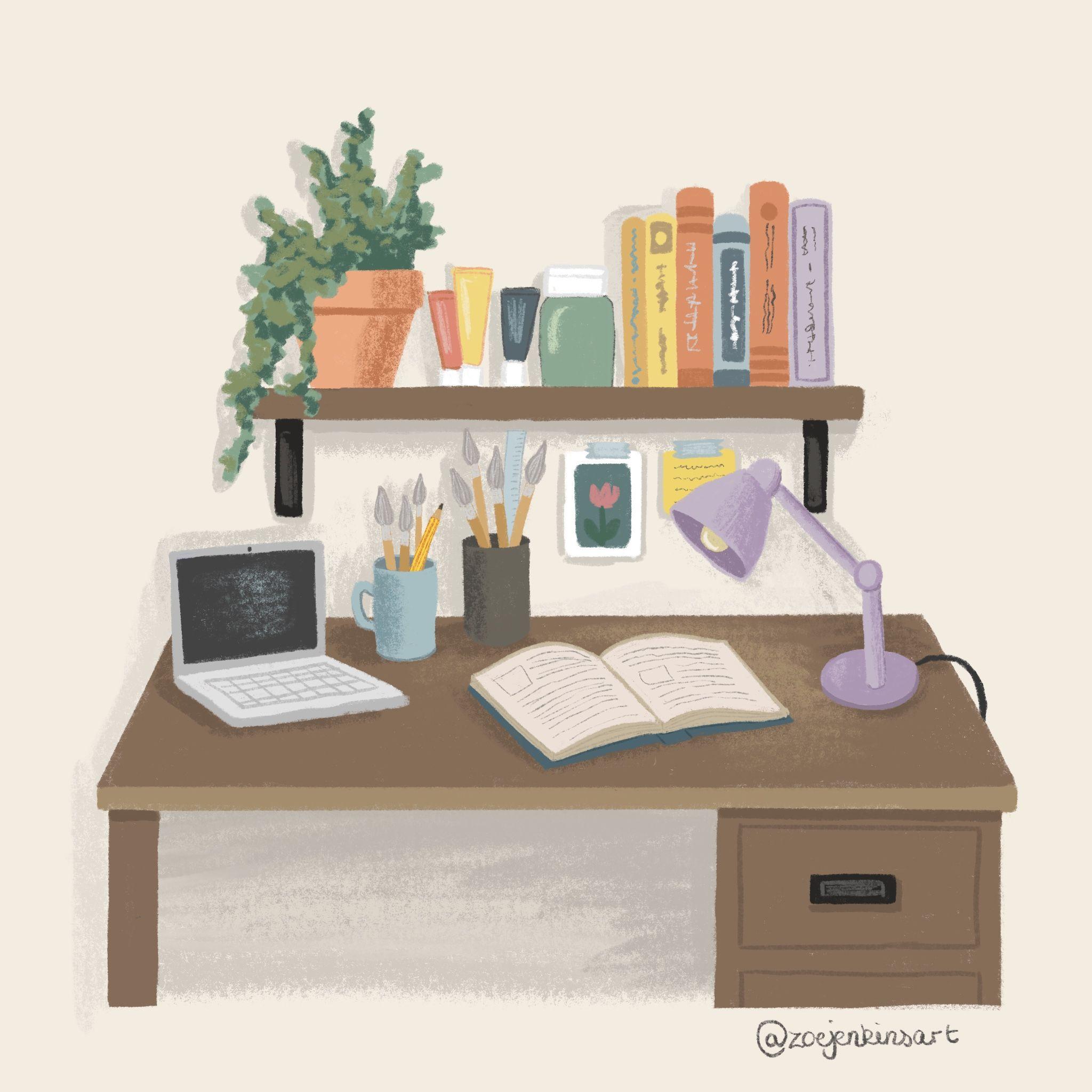 Desk_Drawing.jpg.jpeg